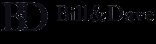 Bill & Dave Computer Repair – Corporate Solutions